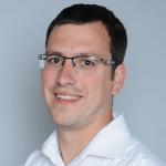 Martin Griessl, CEO