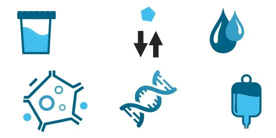 Aptamer, Aptamers, Aptamer Characterization, Aptamer Analysis, Aptamer Binding